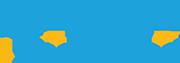Simple Snap Logo